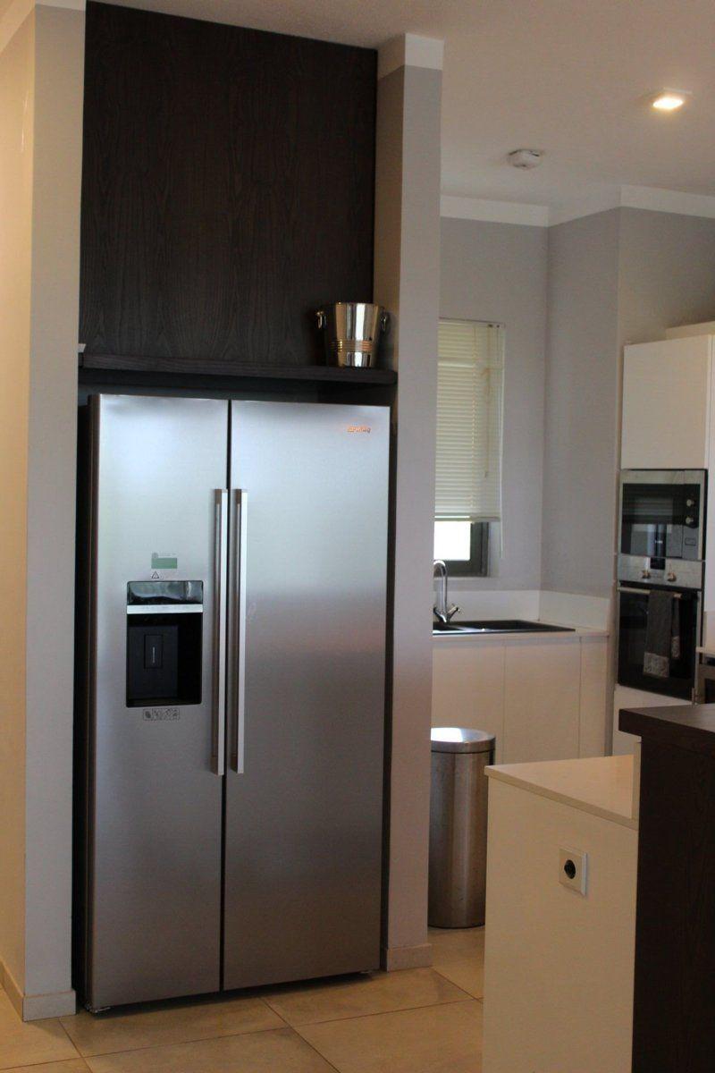 Appartement à louer 4 200m2 à Ile Maurice vignette-2