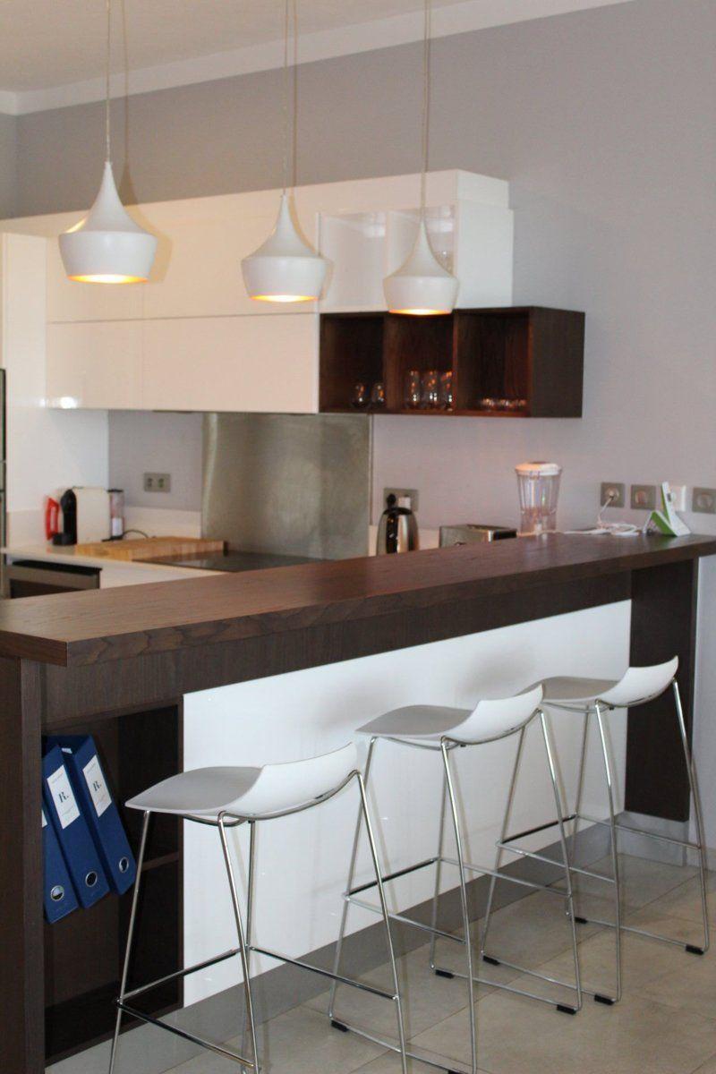 Appartement à louer 4 200m2 à Ile Maurice vignette-1
