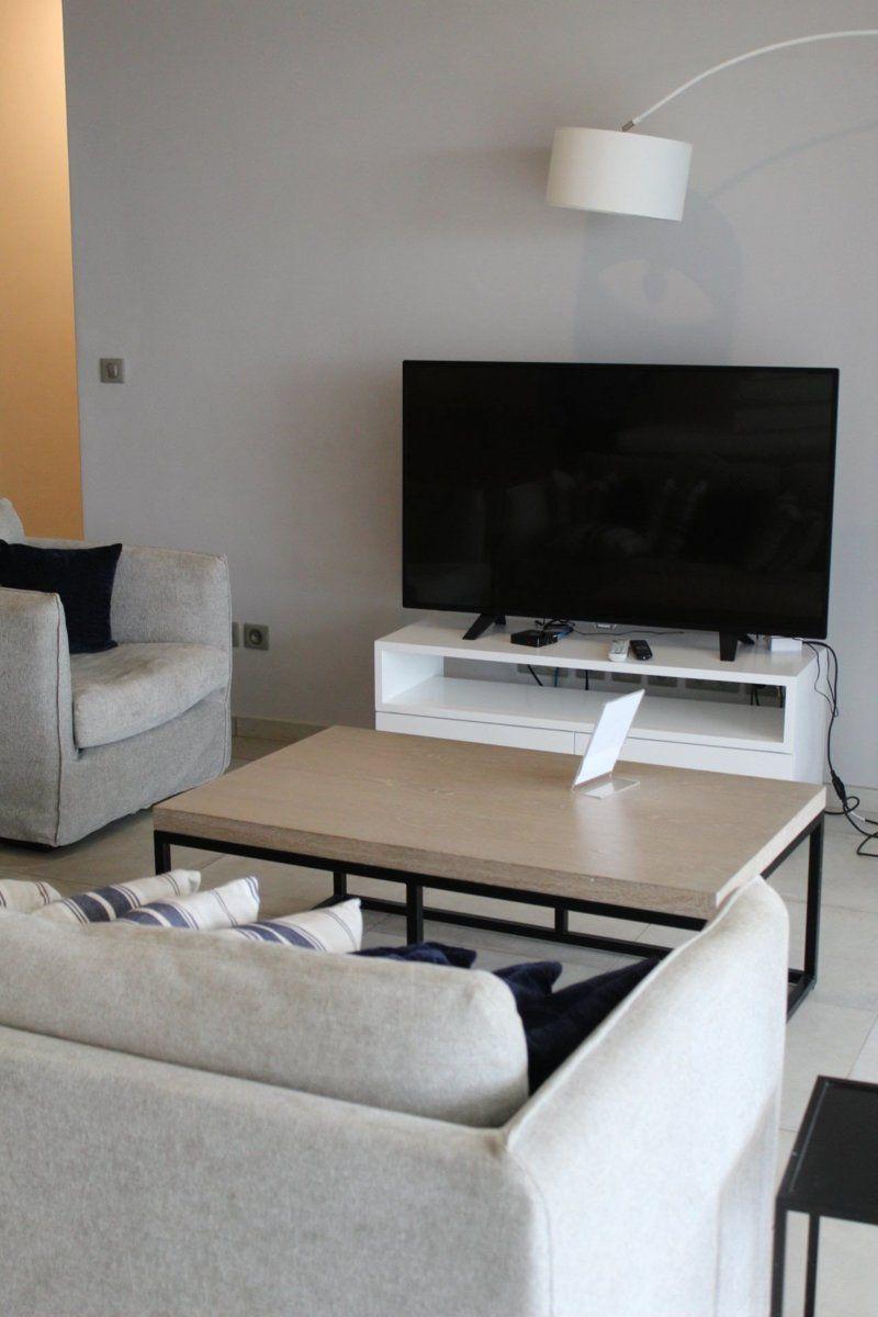 Appartement à louer 4 200m2 à Ile Maurice vignette-5