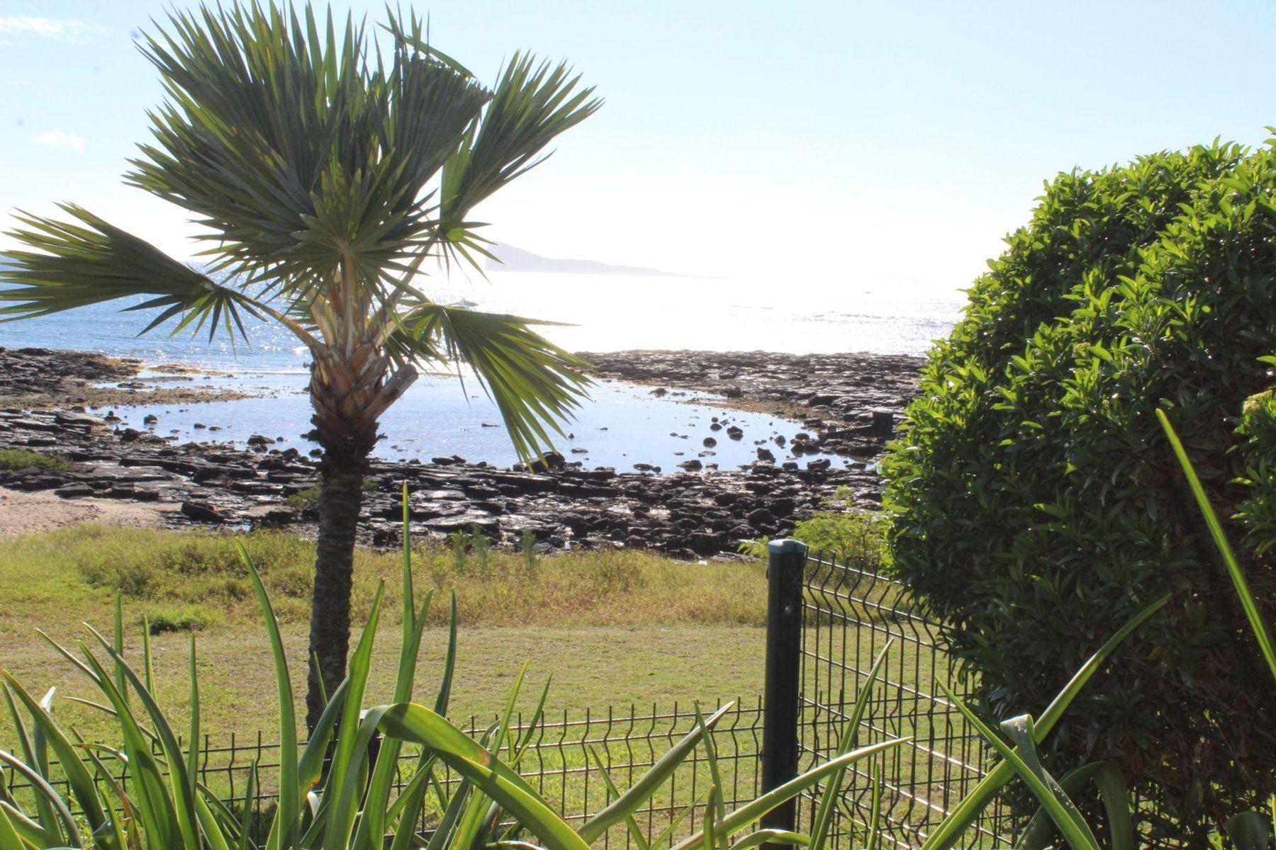 Maison à louer 5 300m2 à Ile Maurice vignette-7