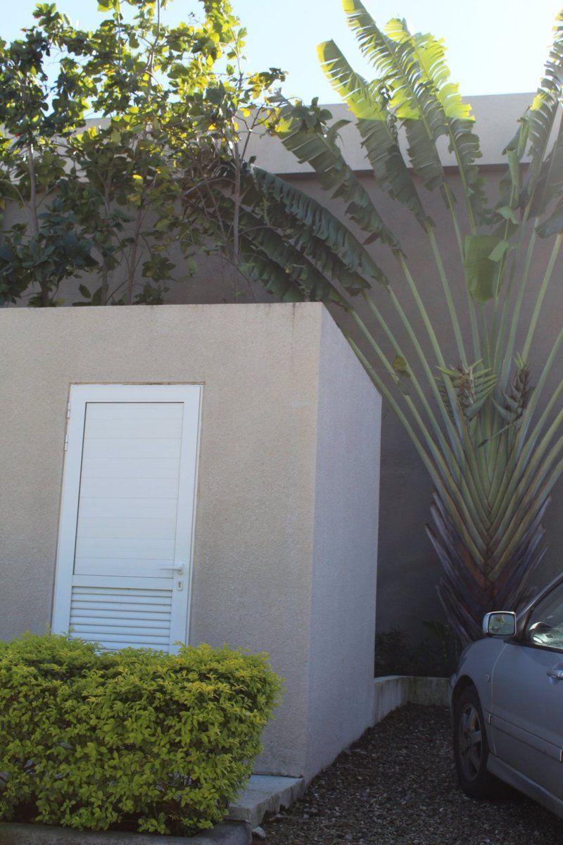 Maison à louer 5 300m2 à Ile Maurice vignette-35