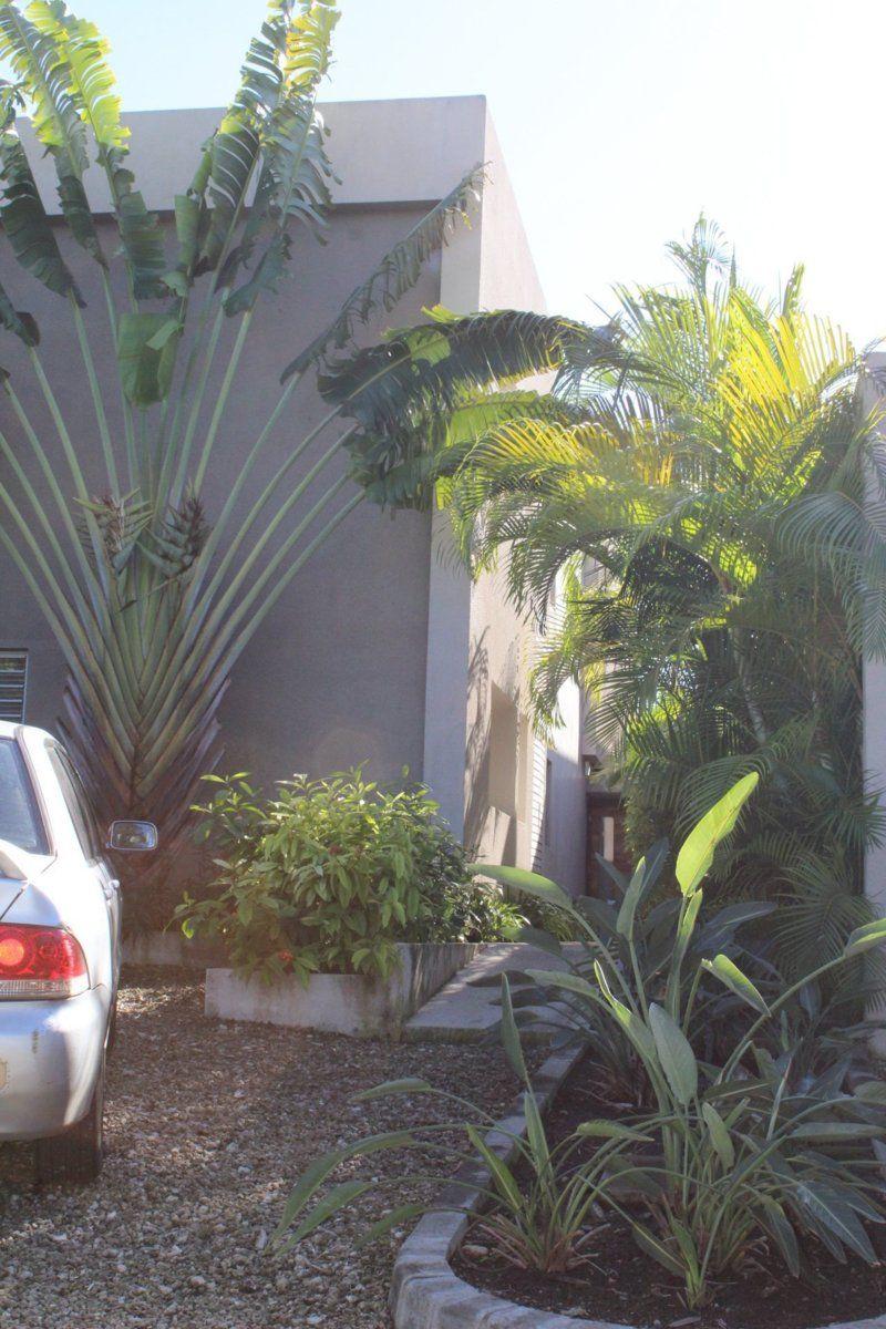 Maison à louer 5 300m2 à Ile Maurice vignette-34