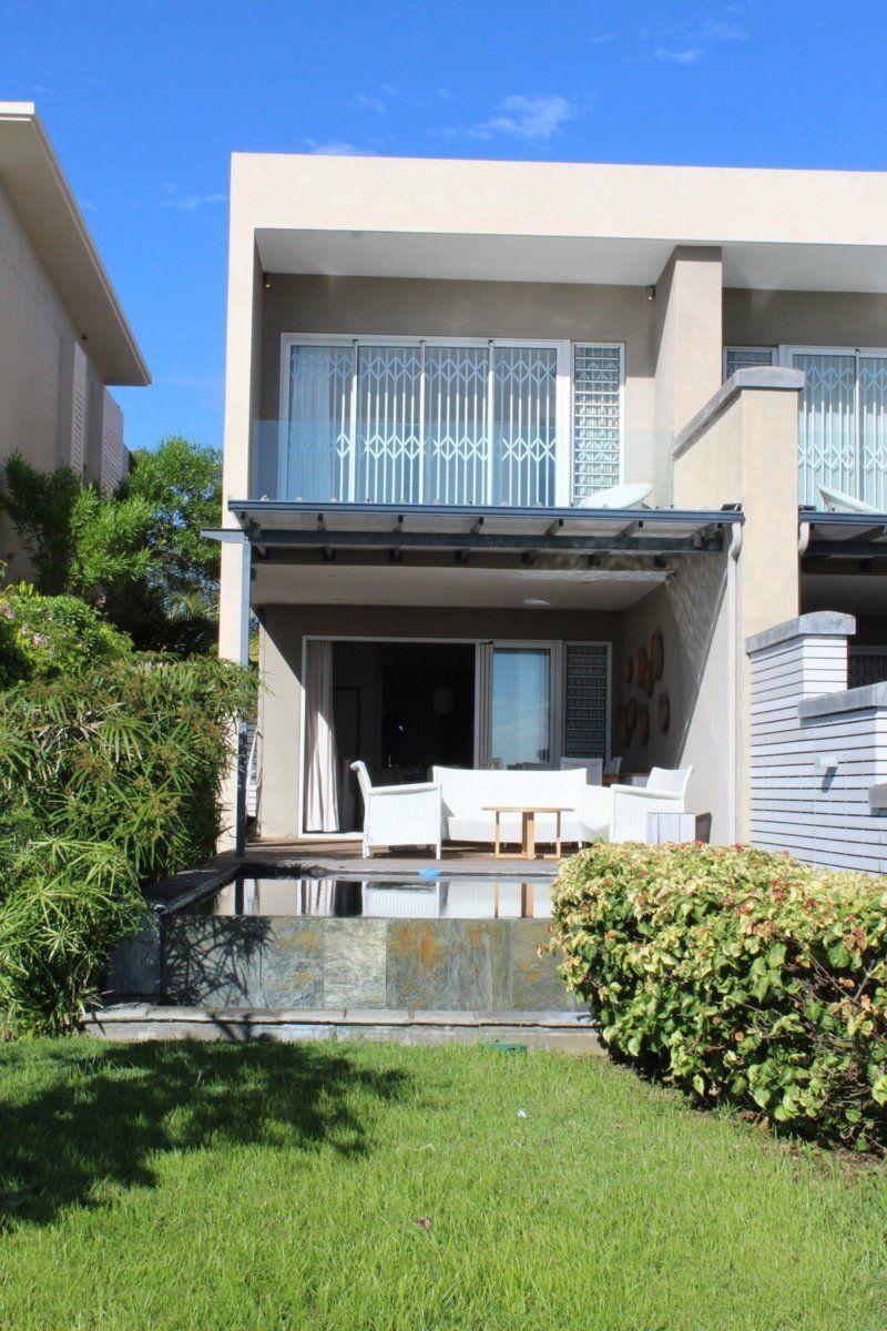 Maison à louer 5 300m2 à Ile Maurice vignette-8