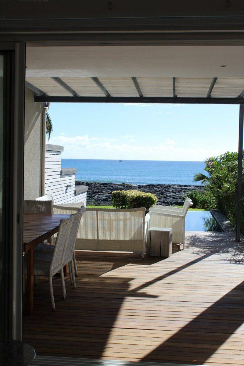 Maison à louer 5 300m2 à Ile Maurice vignette-11