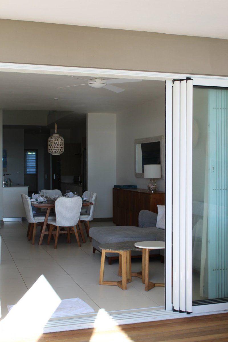 Maison à louer 5 300m2 à Ile Maurice vignette-12