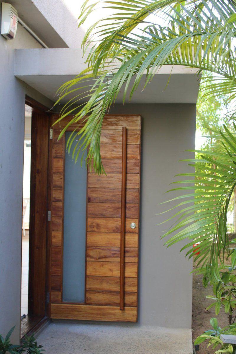 Maison à louer 5 300m2 à Ile Maurice vignette-33