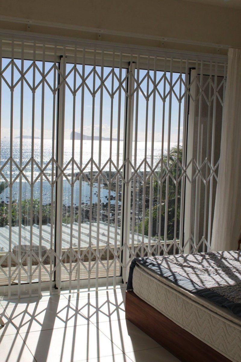 Maison à louer 5 300m2 à Ile Maurice vignette-27