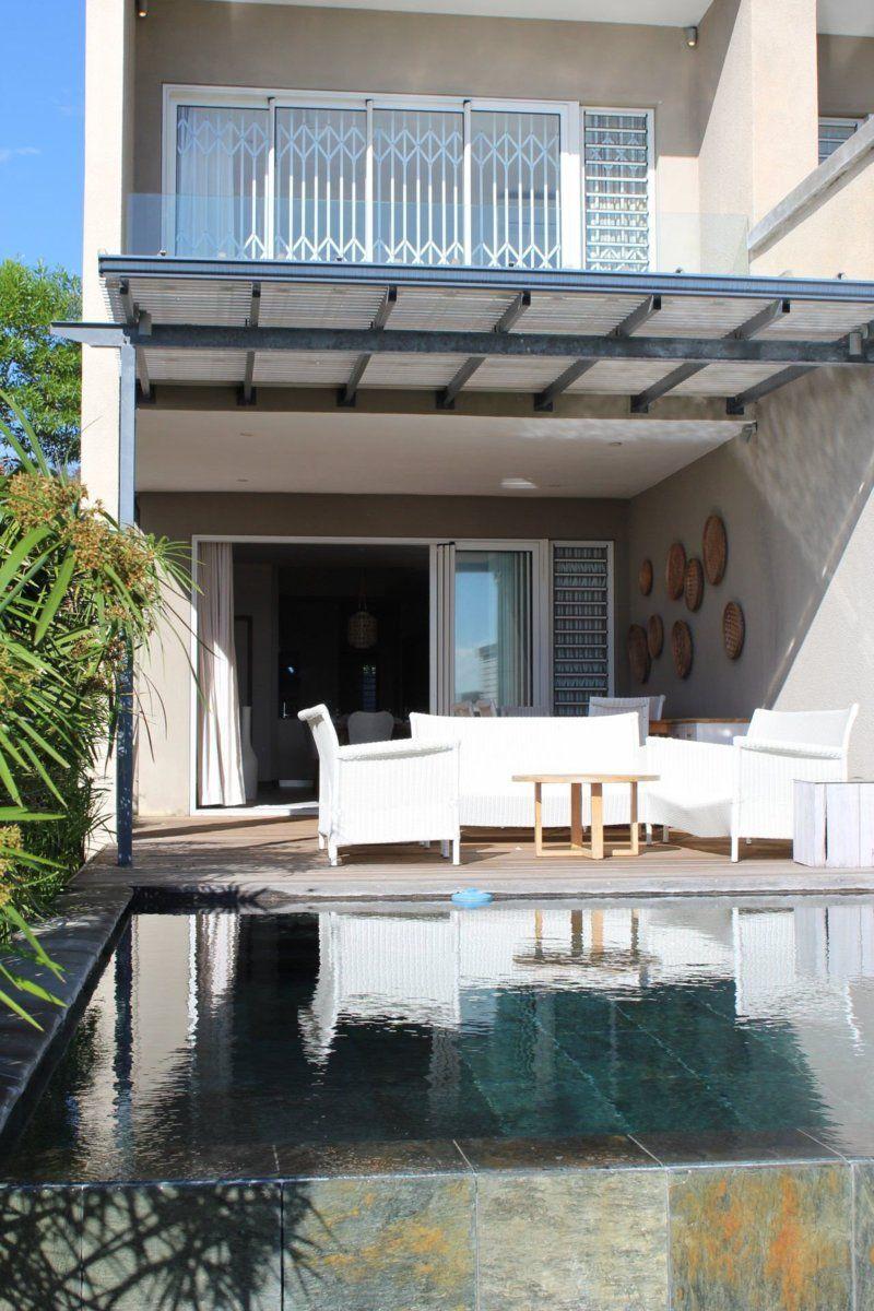 Maison à louer 5 300m2 à Ile Maurice vignette-5