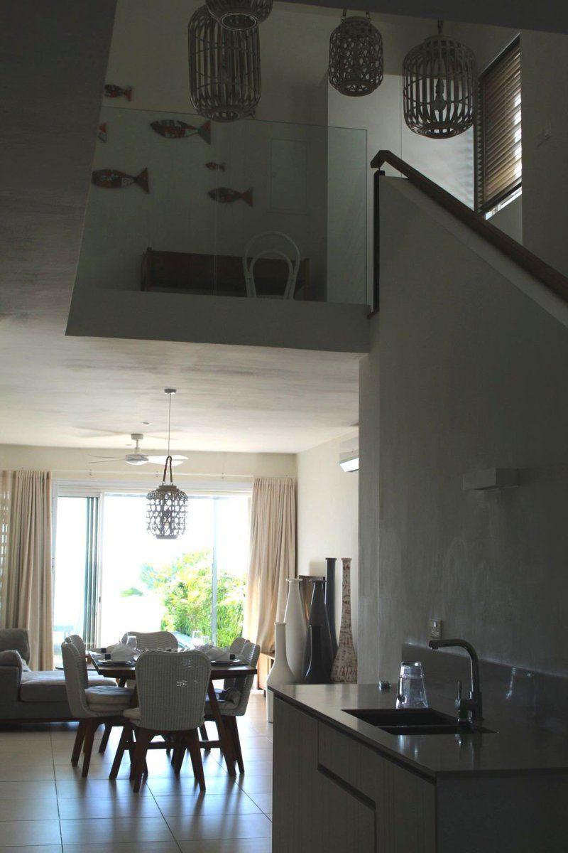Maison à louer 5 300m2 à Ile Maurice vignette-15
