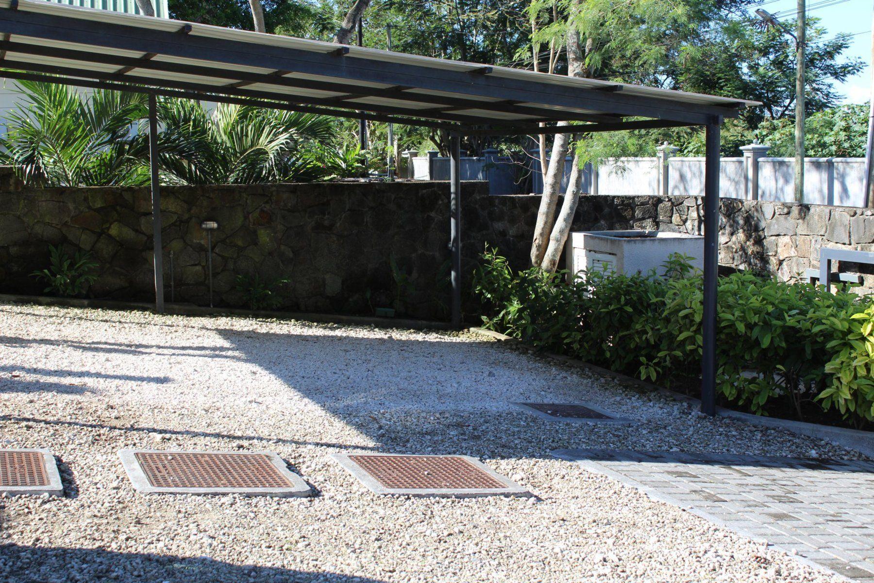 Maison à louer 5 300m2 à Ile Maurice vignette-37