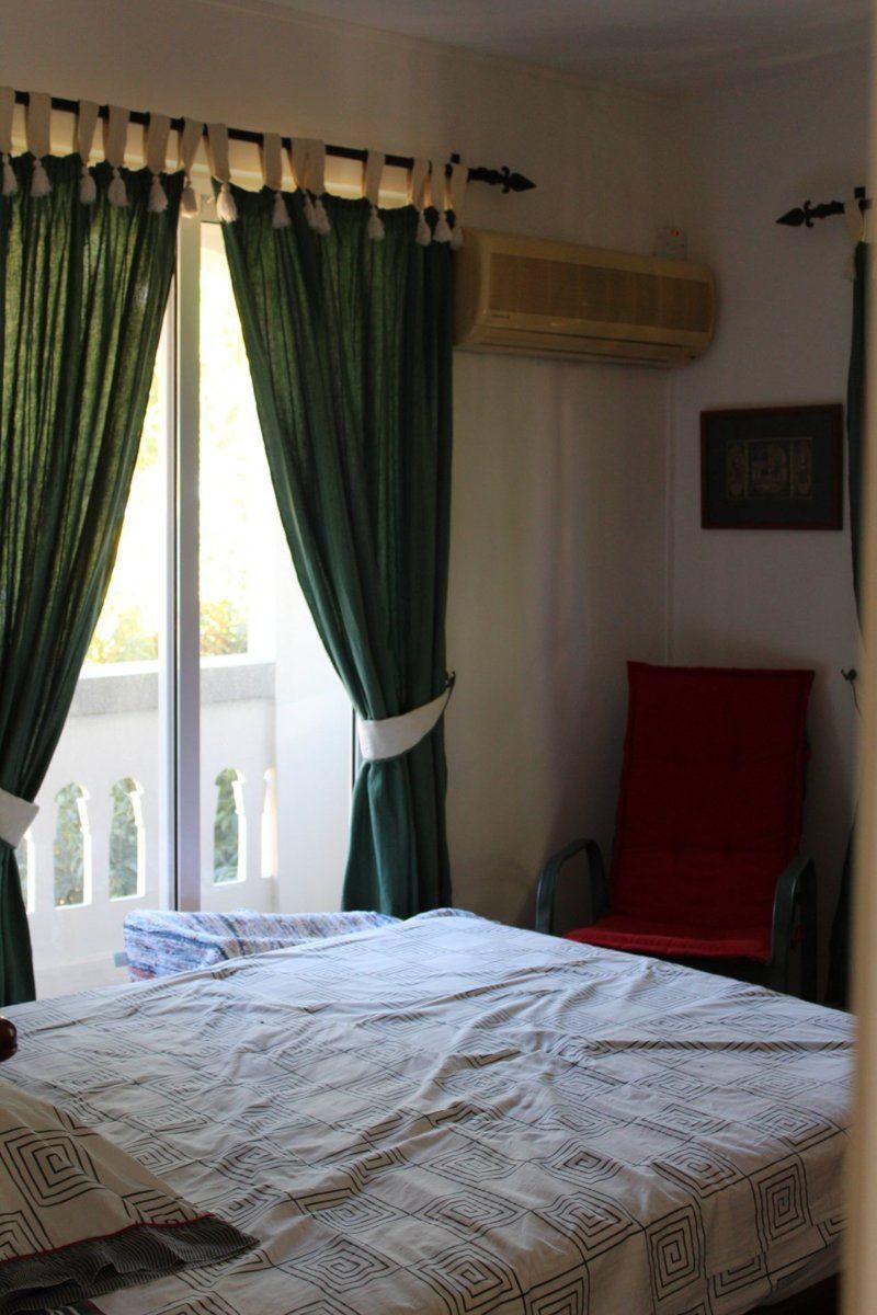 Maison à louer 5 350m2 à Ile Maurice vignette-30