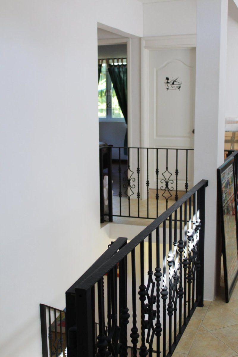 Maison à louer 5 350m2 à Ile Maurice vignette-19