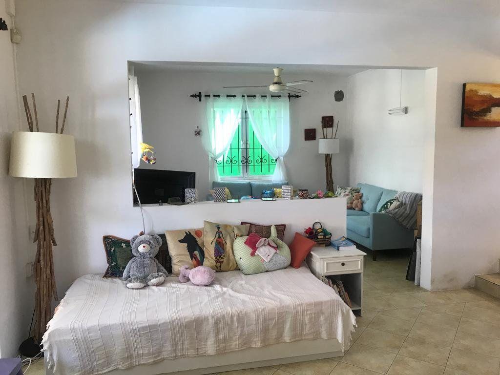 Maison à louer 5 180m2 à Ile Maurice vignette-7