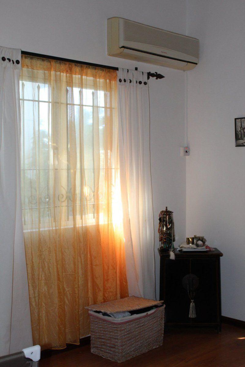 Maison à louer 5 350m2 à Ile Maurice vignette-24