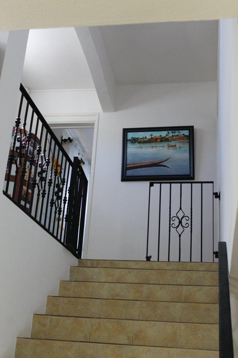 Maison à louer 5 350m2 à Ile Maurice vignette-18