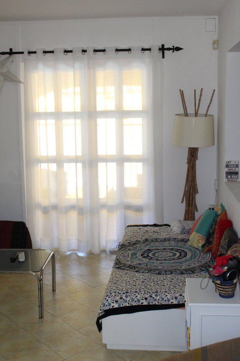 Maison à louer 5 350m2 à Ile Maurice vignette-10