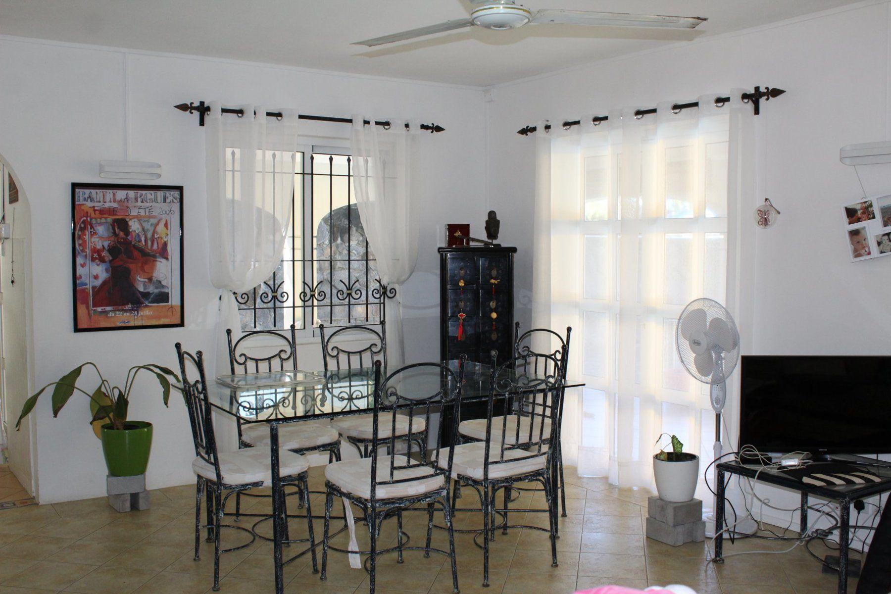 Maison à louer 5 350m2 à Ile Maurice vignette-8