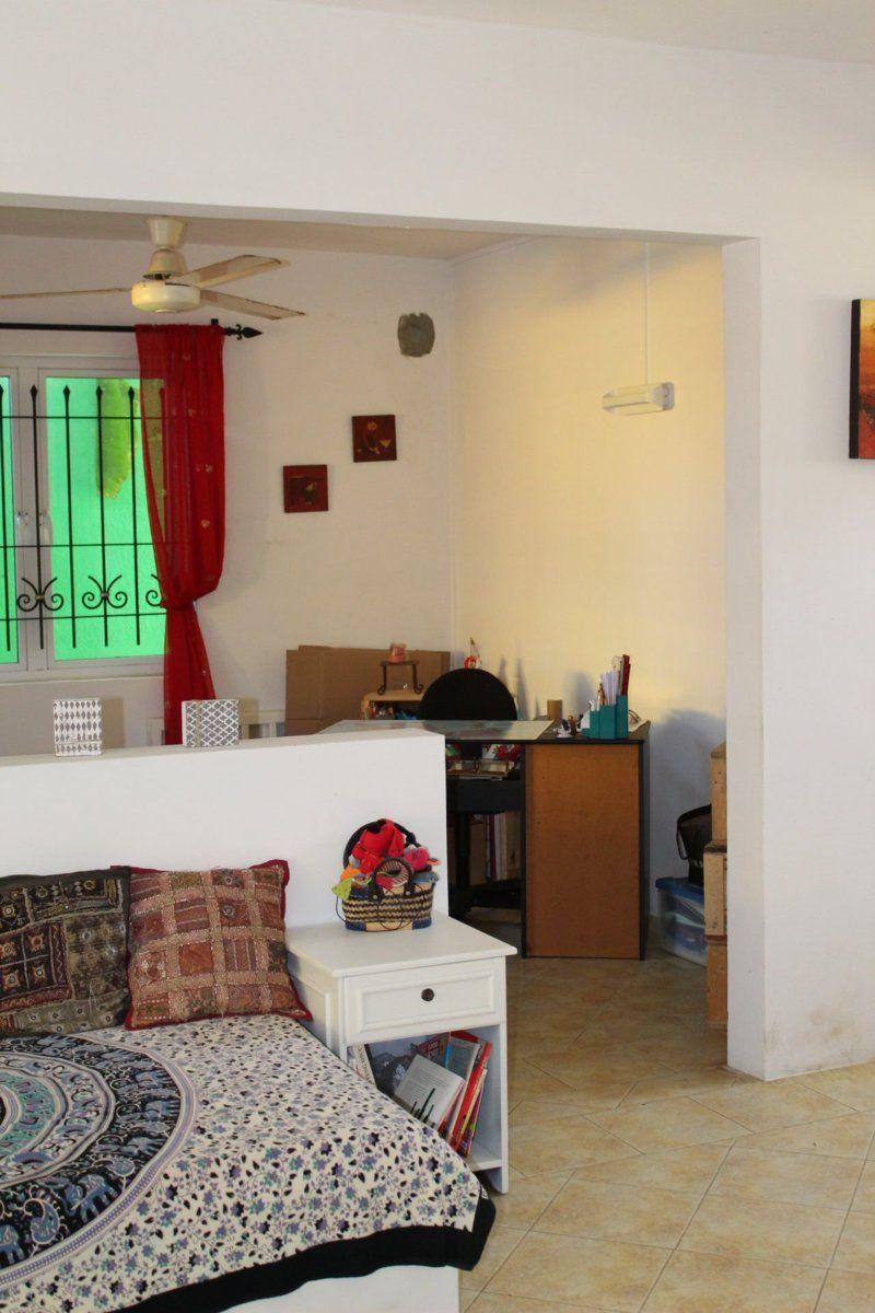 Maison à louer 5 350m2 à Ile Maurice vignette-13