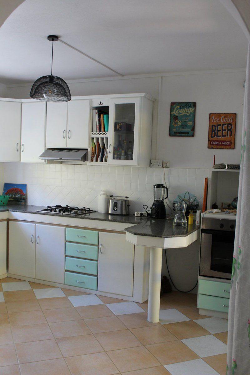 Maison à louer 5 350m2 à Ile Maurice vignette-14