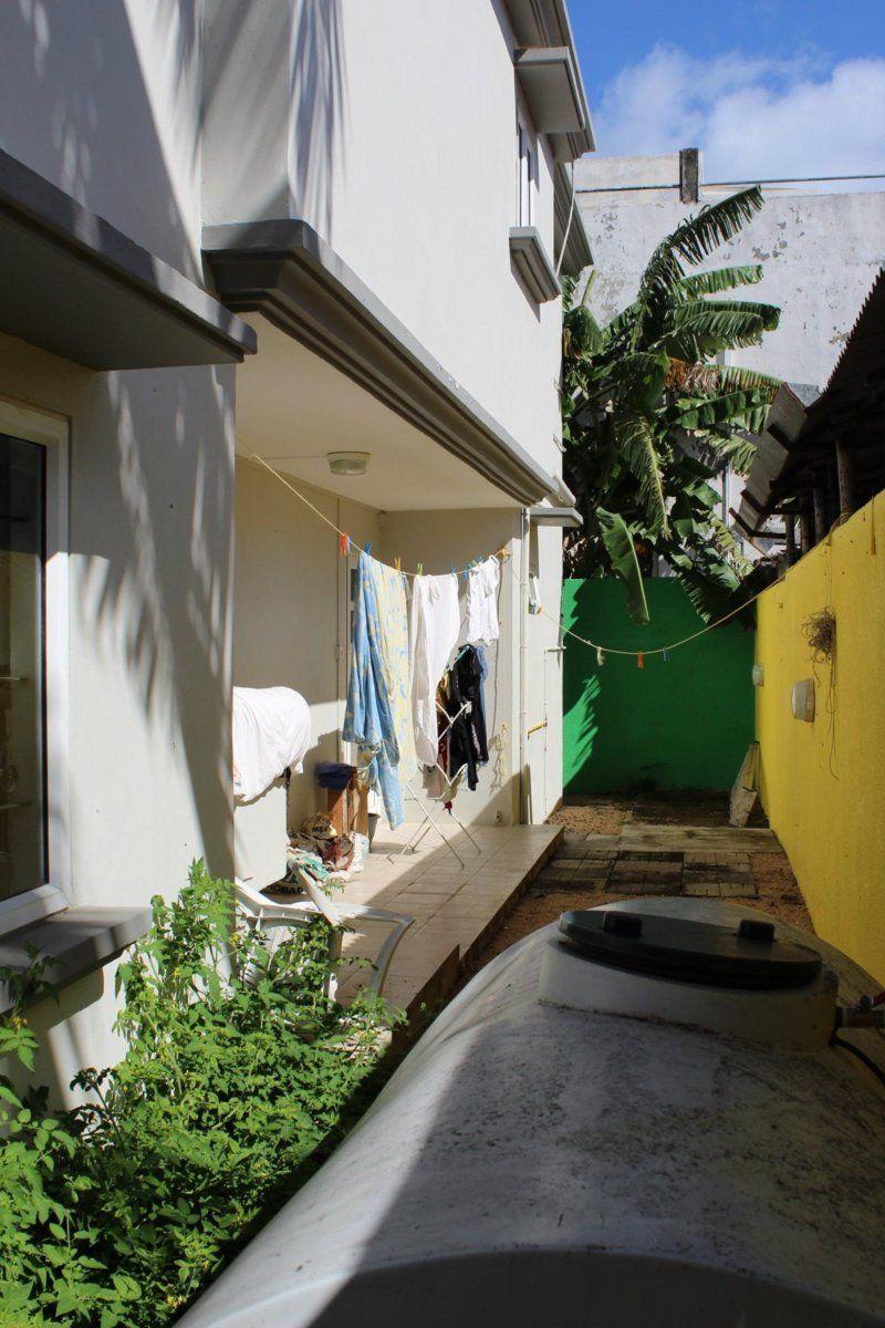 Maison à louer 5 350m2 à Ile Maurice vignette-33