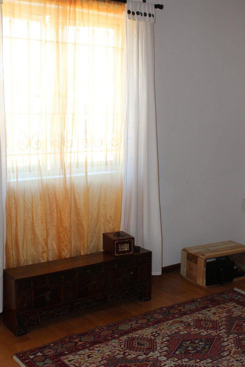 Maison à louer 5 350m2 à Ile Maurice vignette-23