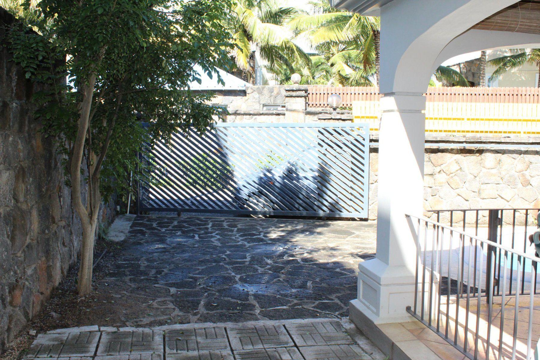 Maison à louer 5 350m2 à Ile Maurice vignette-31
