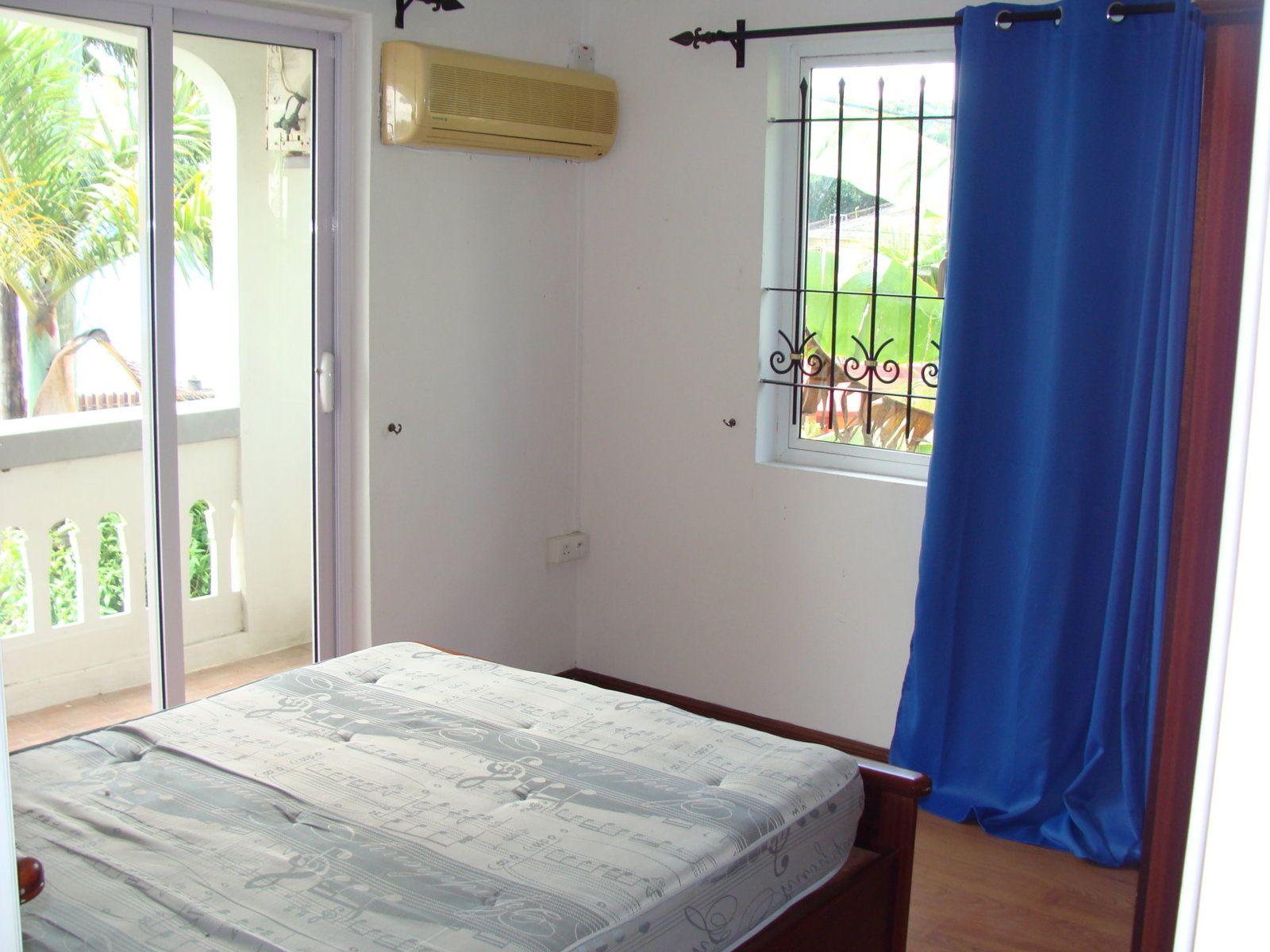 Maison à louer 5 180m2 à Ile Maurice vignette-34