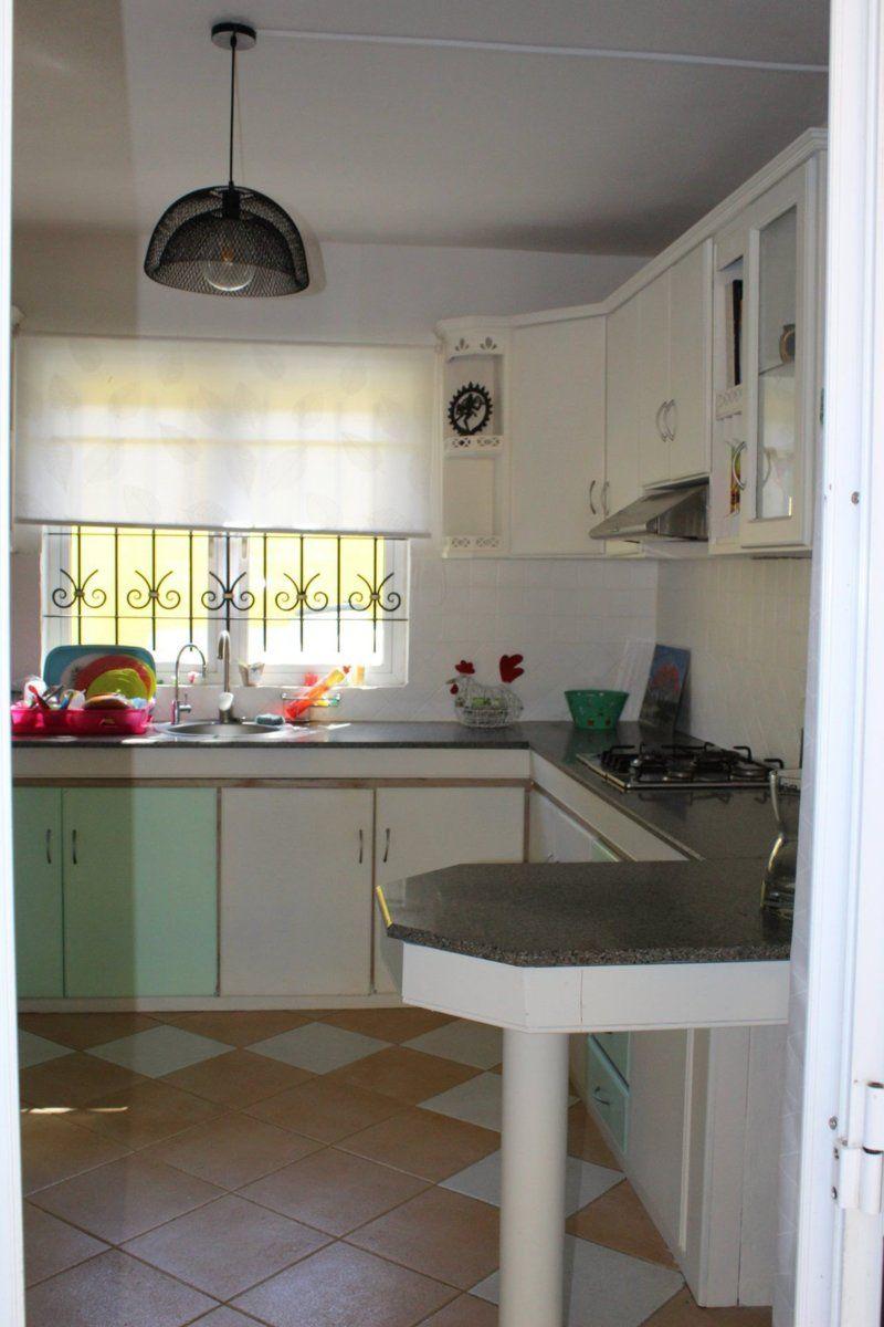 Maison à louer 5 350m2 à Ile Maurice vignette-16