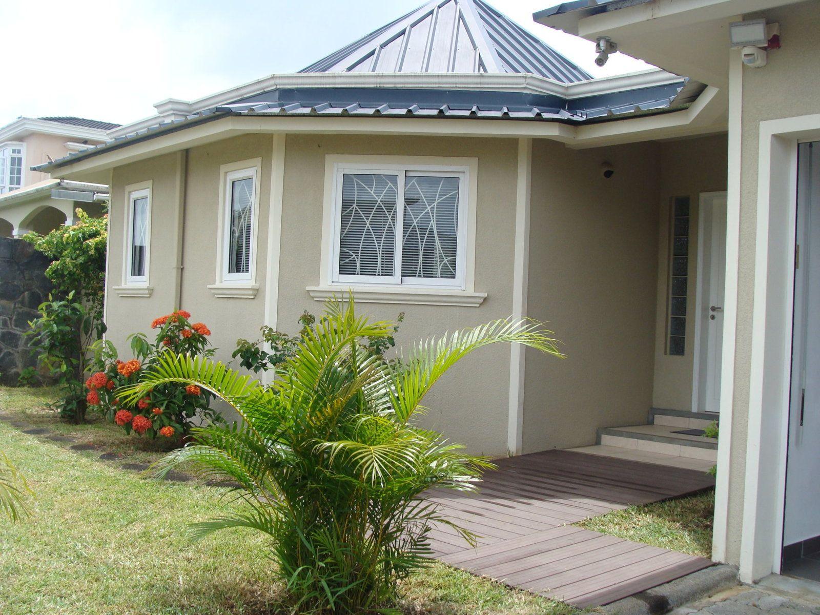 Maison à vendre 5 250m2 à Ile Maurice vignette-28