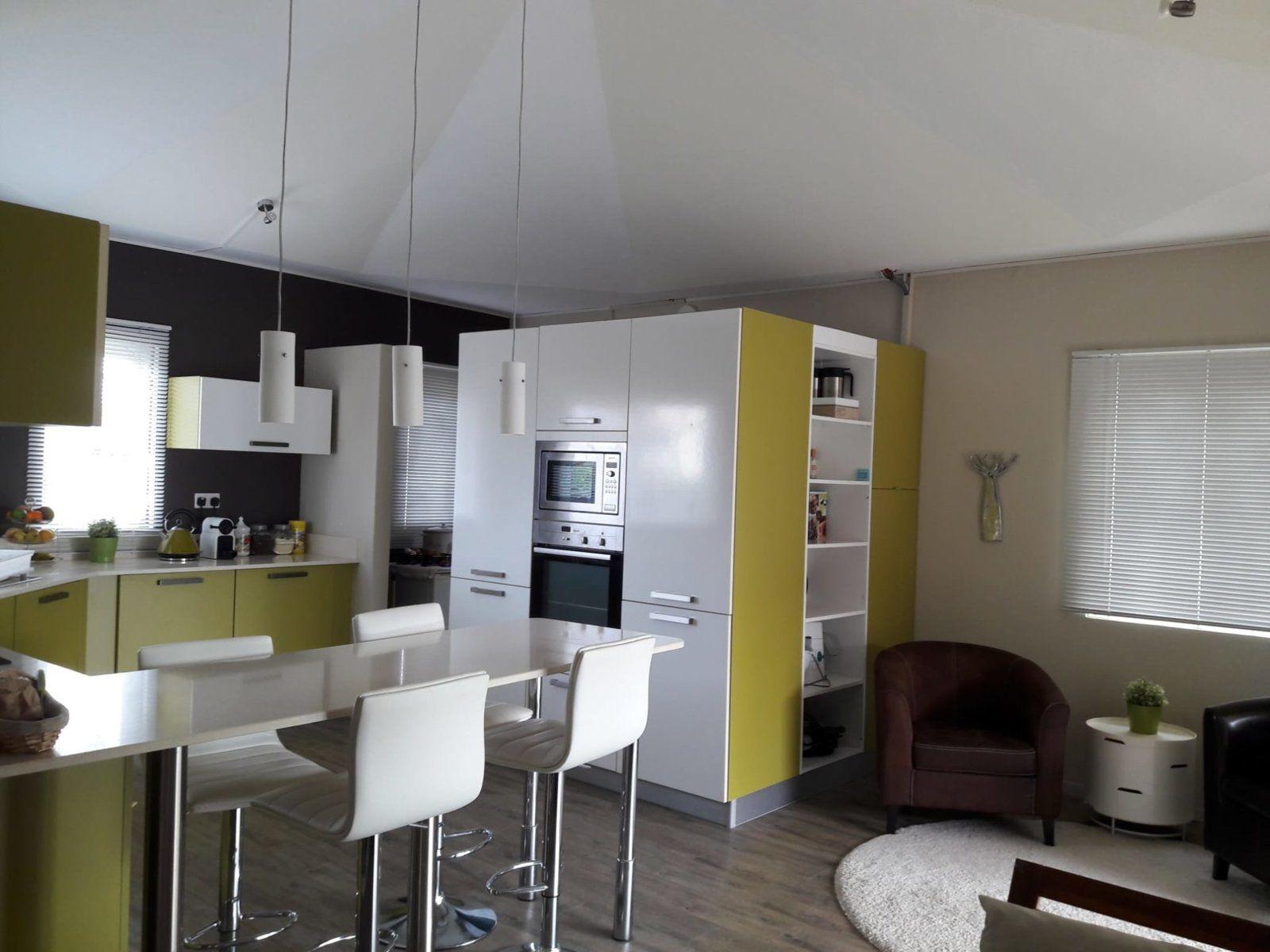 Maison à vendre 5 250m2 à Ile Maurice vignette-3