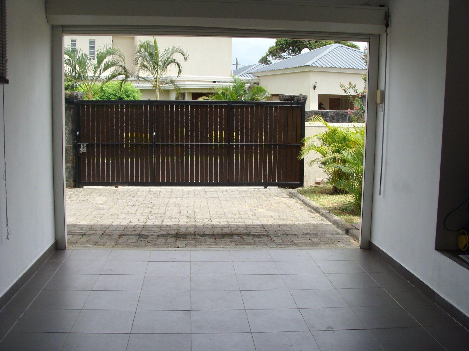 Maison à vendre 5 250m2 à Ile Maurice vignette-26