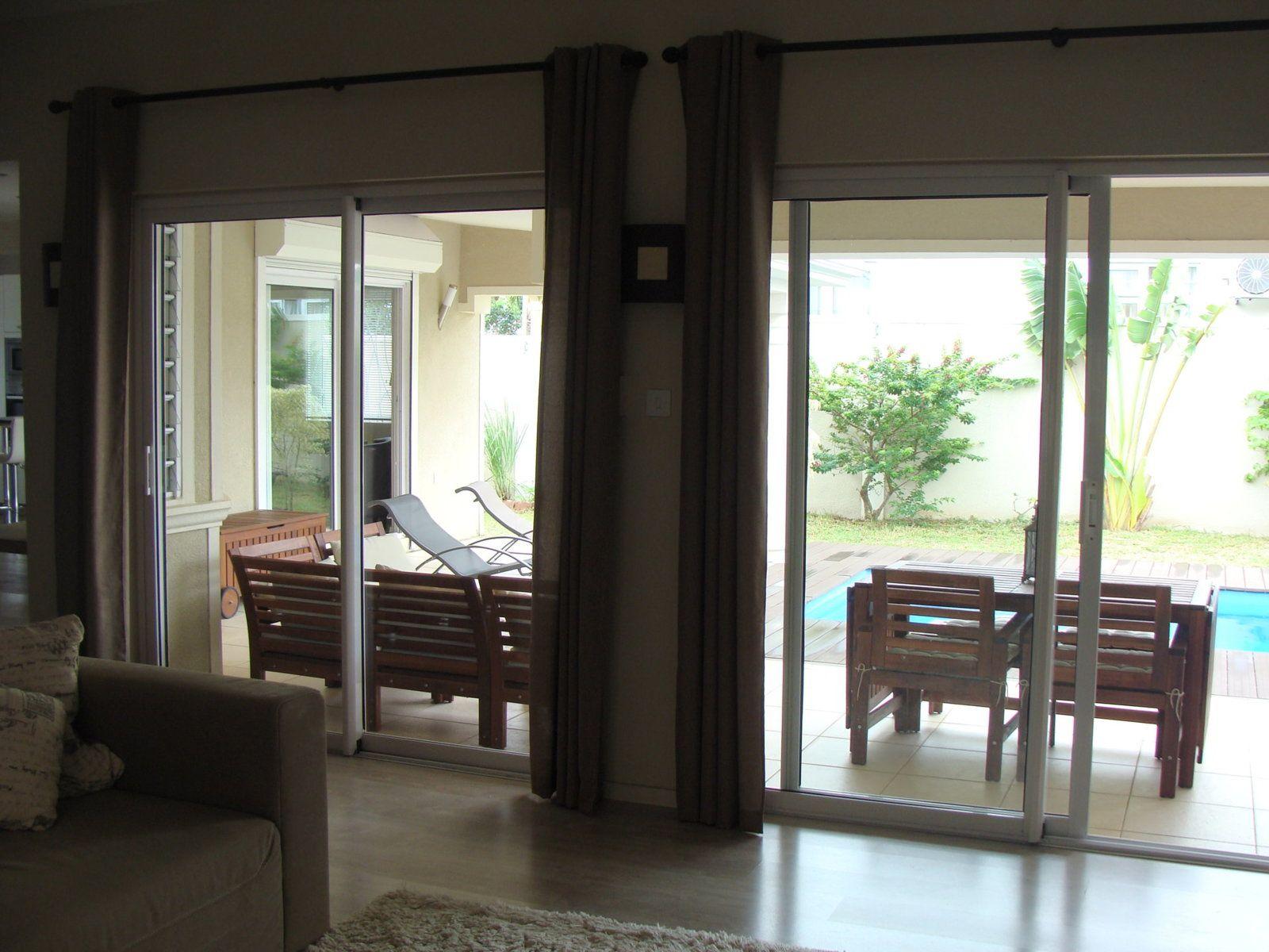 Maison à vendre 5 250m2 à Ile Maurice vignette-10