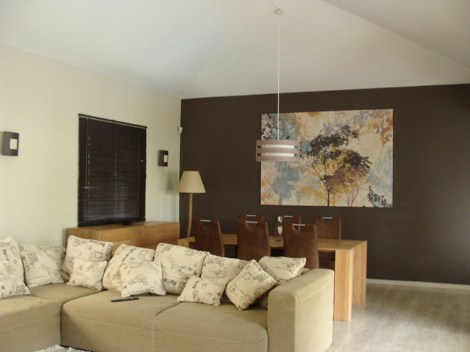 Maison à vendre 5 250m2 à Ile Maurice vignette-7