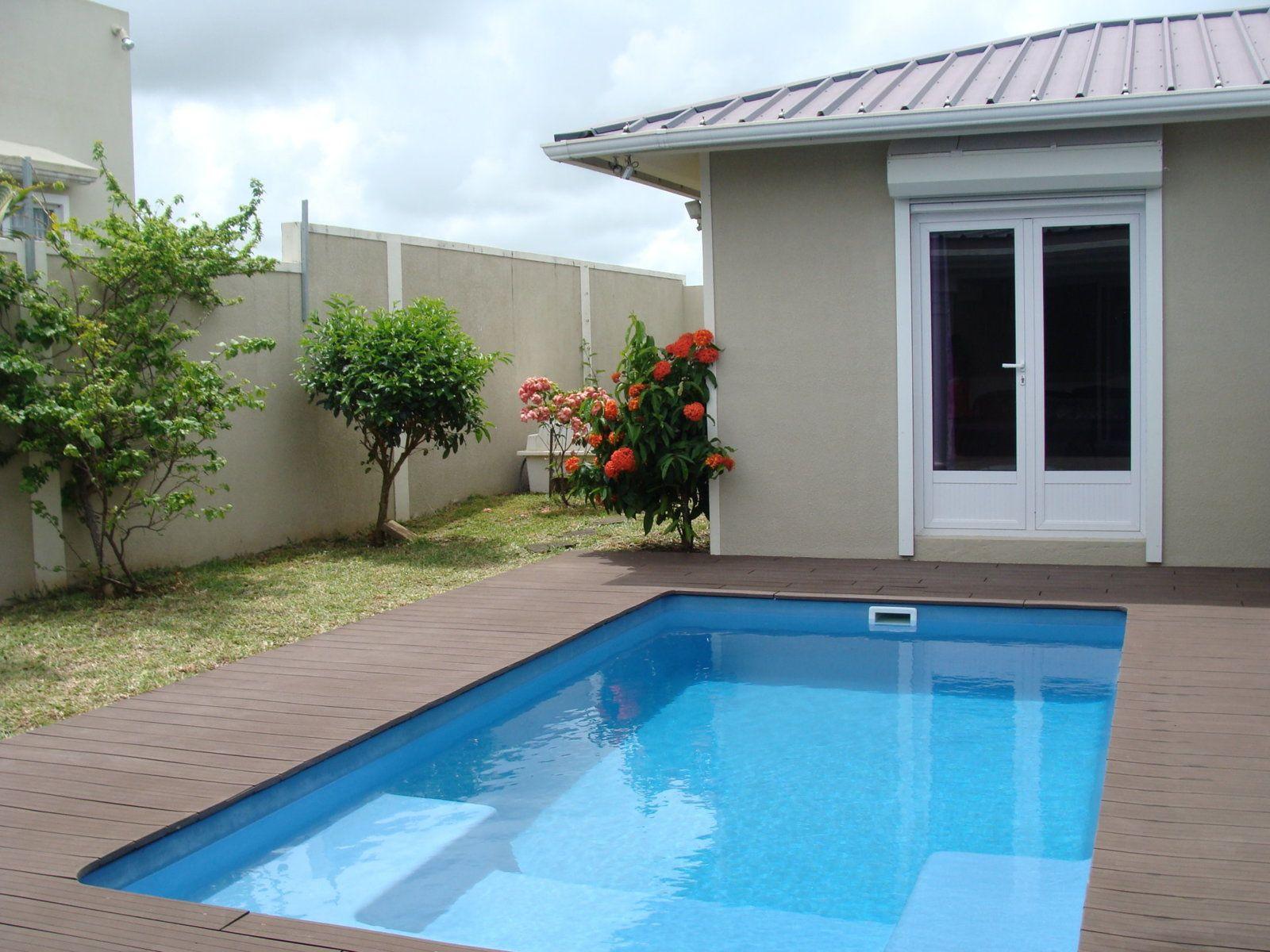 Maison à vendre 5 250m2 à Ile Maurice vignette-29