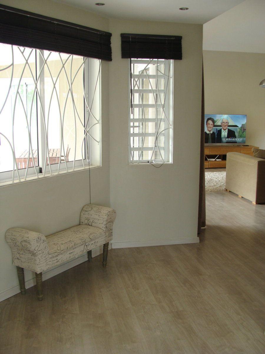 Maison à vendre 5 250m2 à Ile Maurice vignette-24