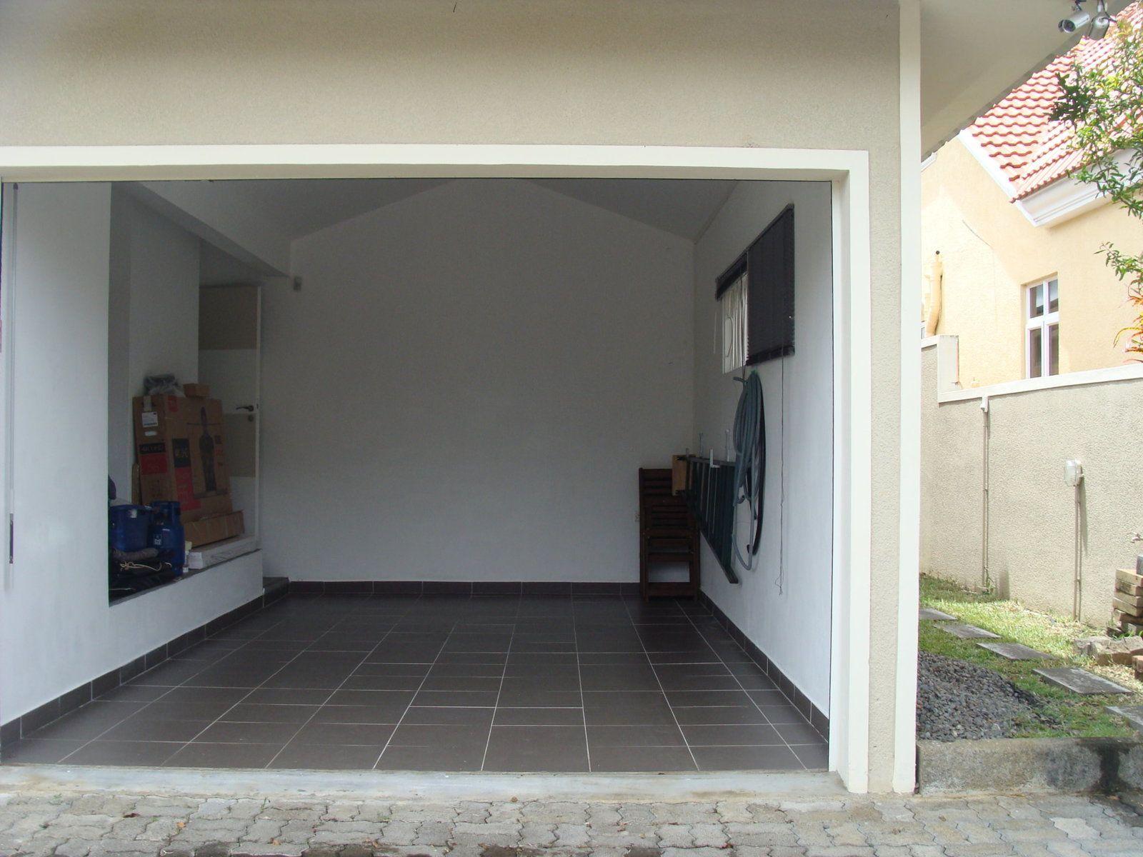 Maison à vendre 5 250m2 à Ile Maurice vignette-27