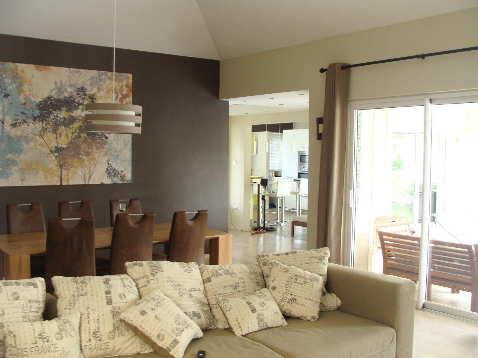 Maison à vendre 5 250m2 à Ile Maurice vignette-5