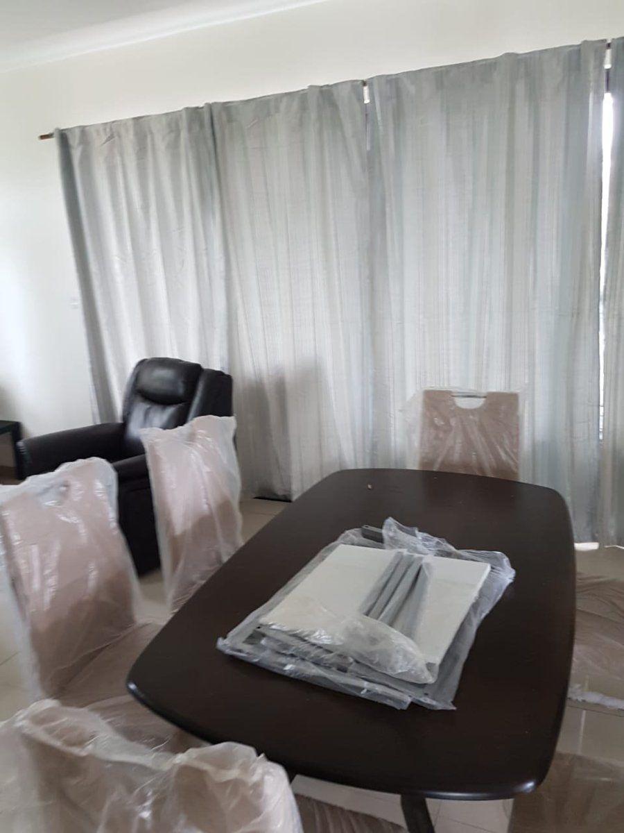 Appartement à louer 4 120m2 à Ile Maurice vignette-3
