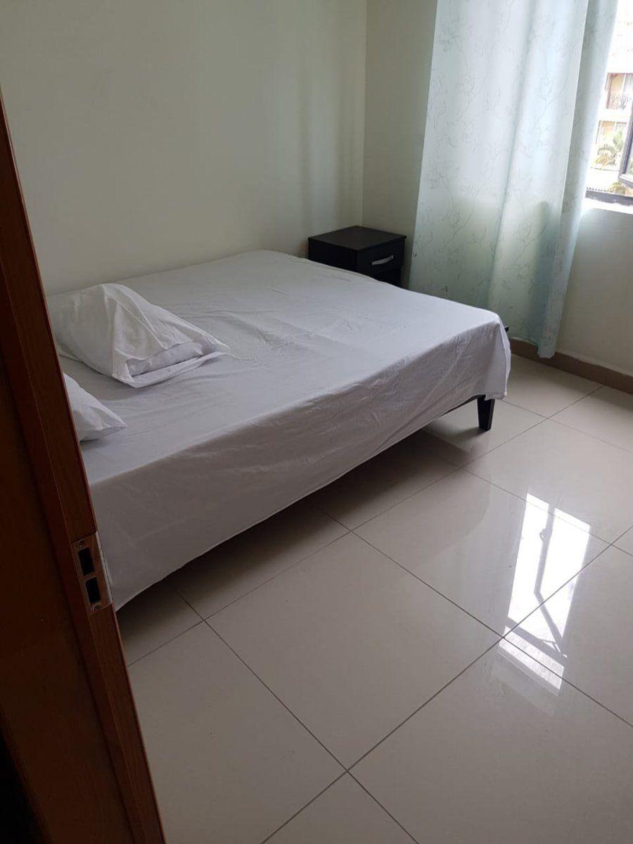 Appartement à louer 4 120m2 à Ile Maurice vignette-8