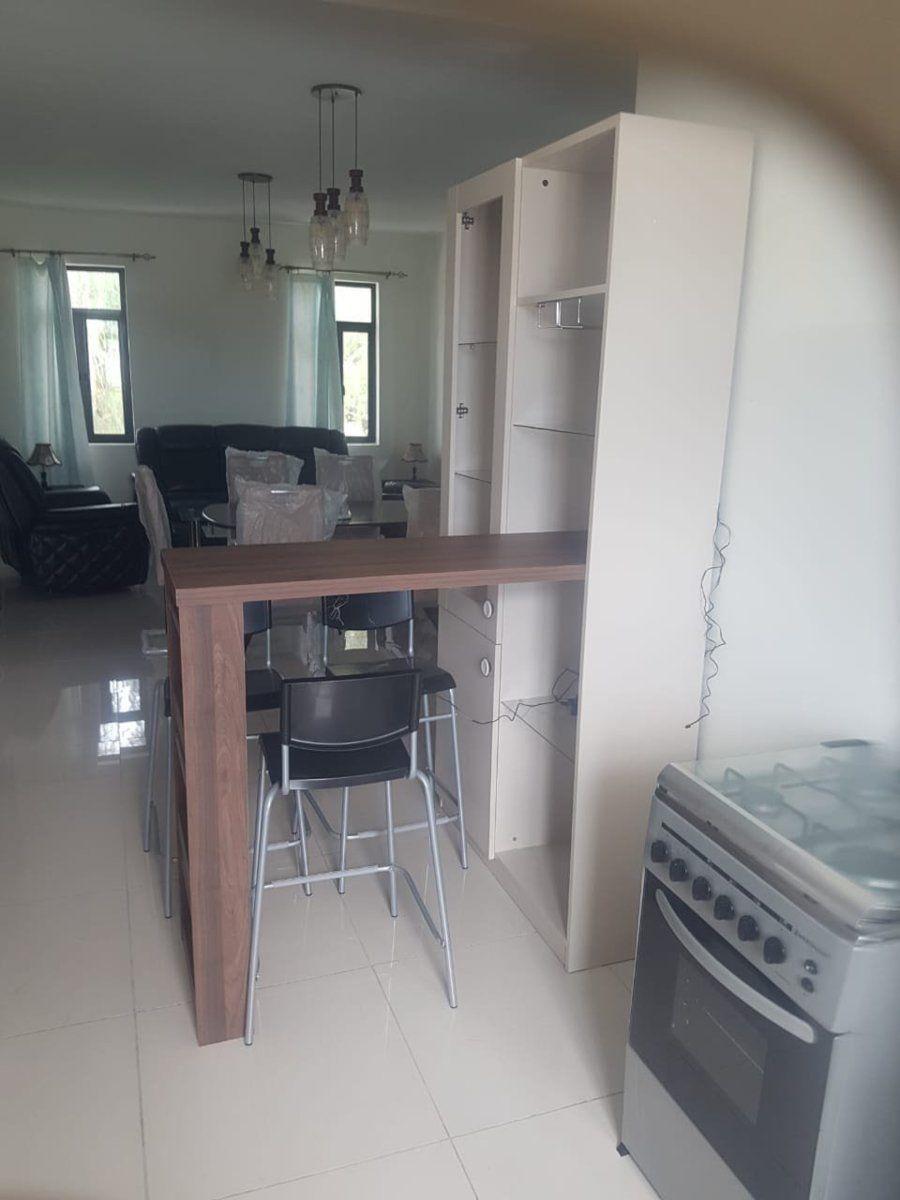 Appartement à louer 4 120m2 à Ile Maurice vignette-5