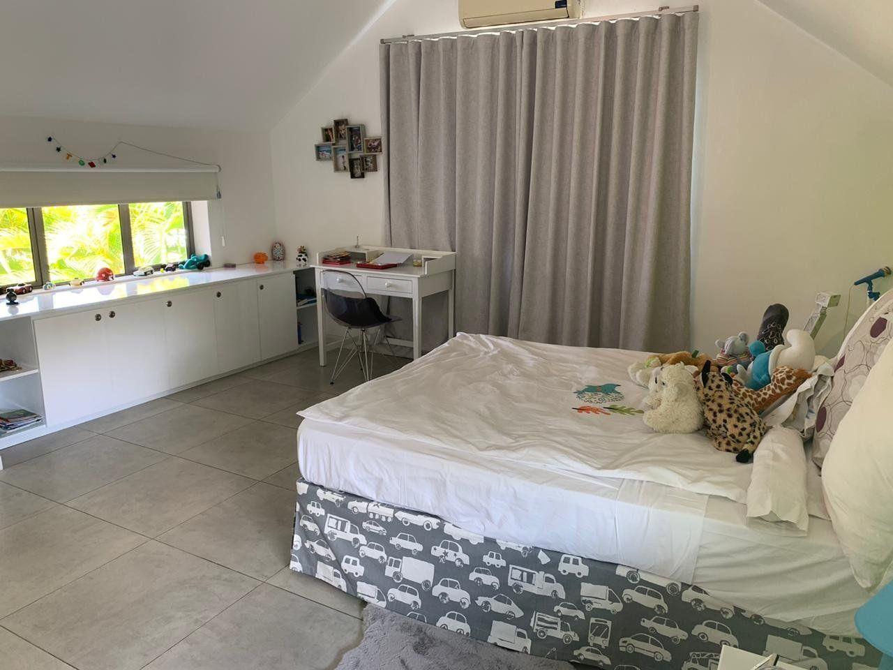Maison à louer 5 420m2 à Ile Maurice vignette-11