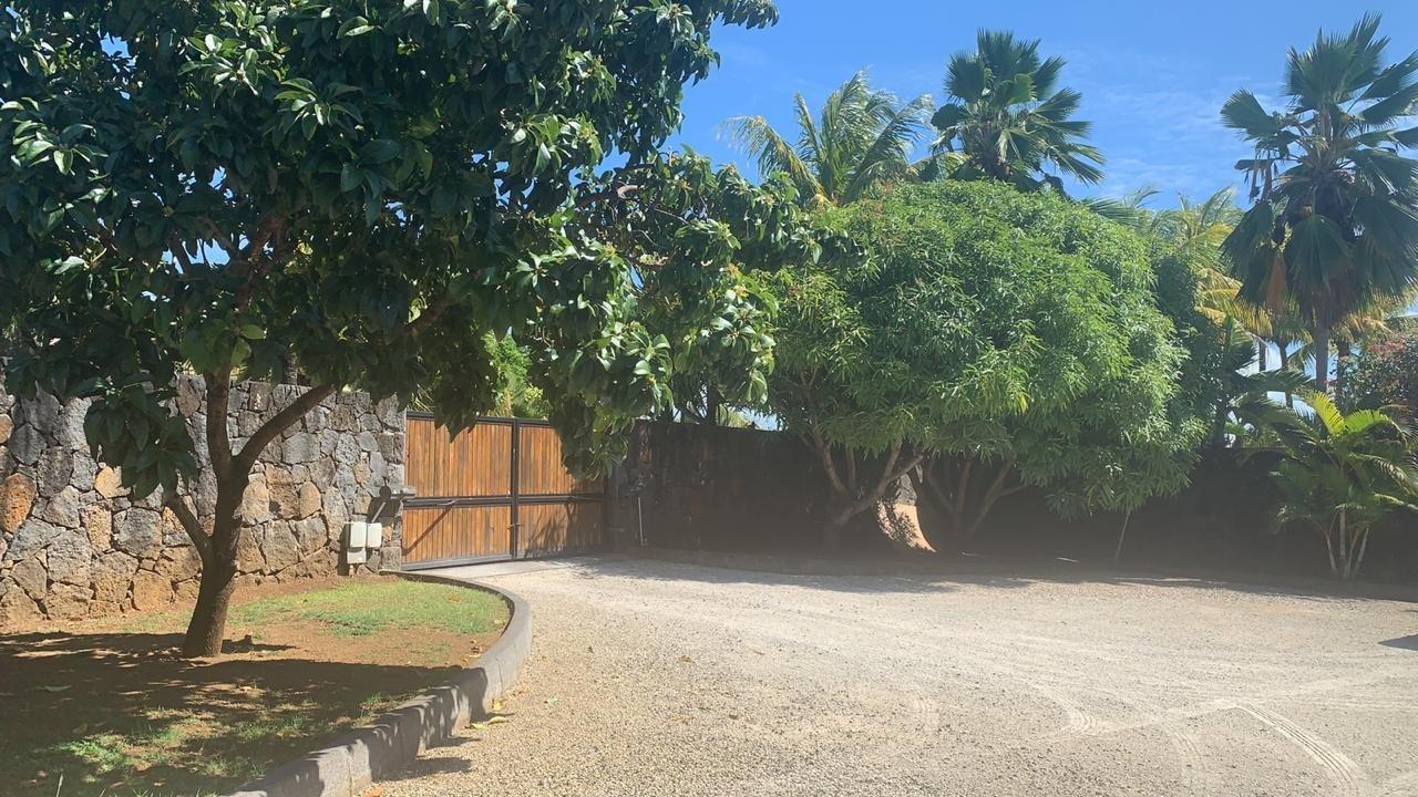 Maison à louer 5 420m2 à Ile Maurice vignette-15