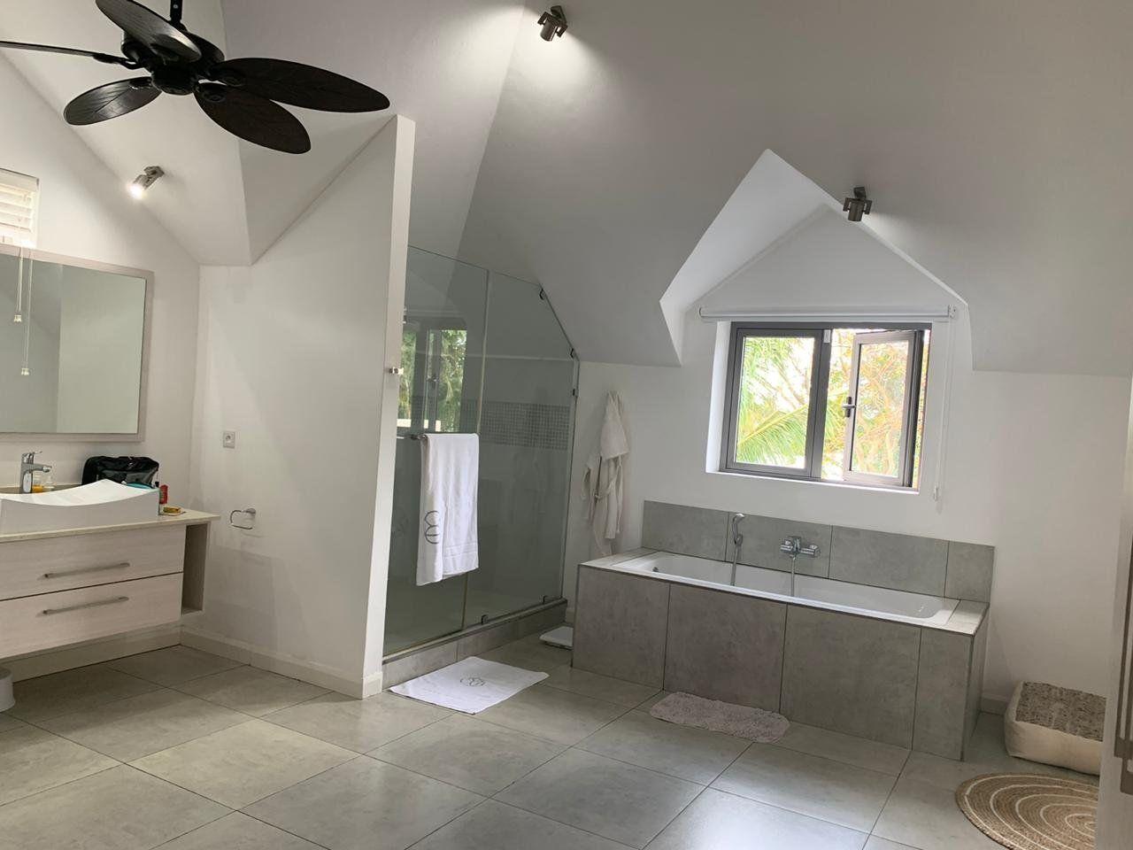 Maison à louer 5 420m2 à Ile Maurice vignette-25
