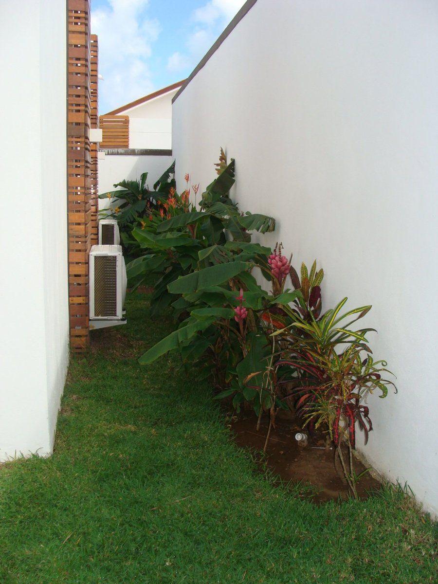 Maison à louer 4 160m2 à Ile Maurice vignette-16