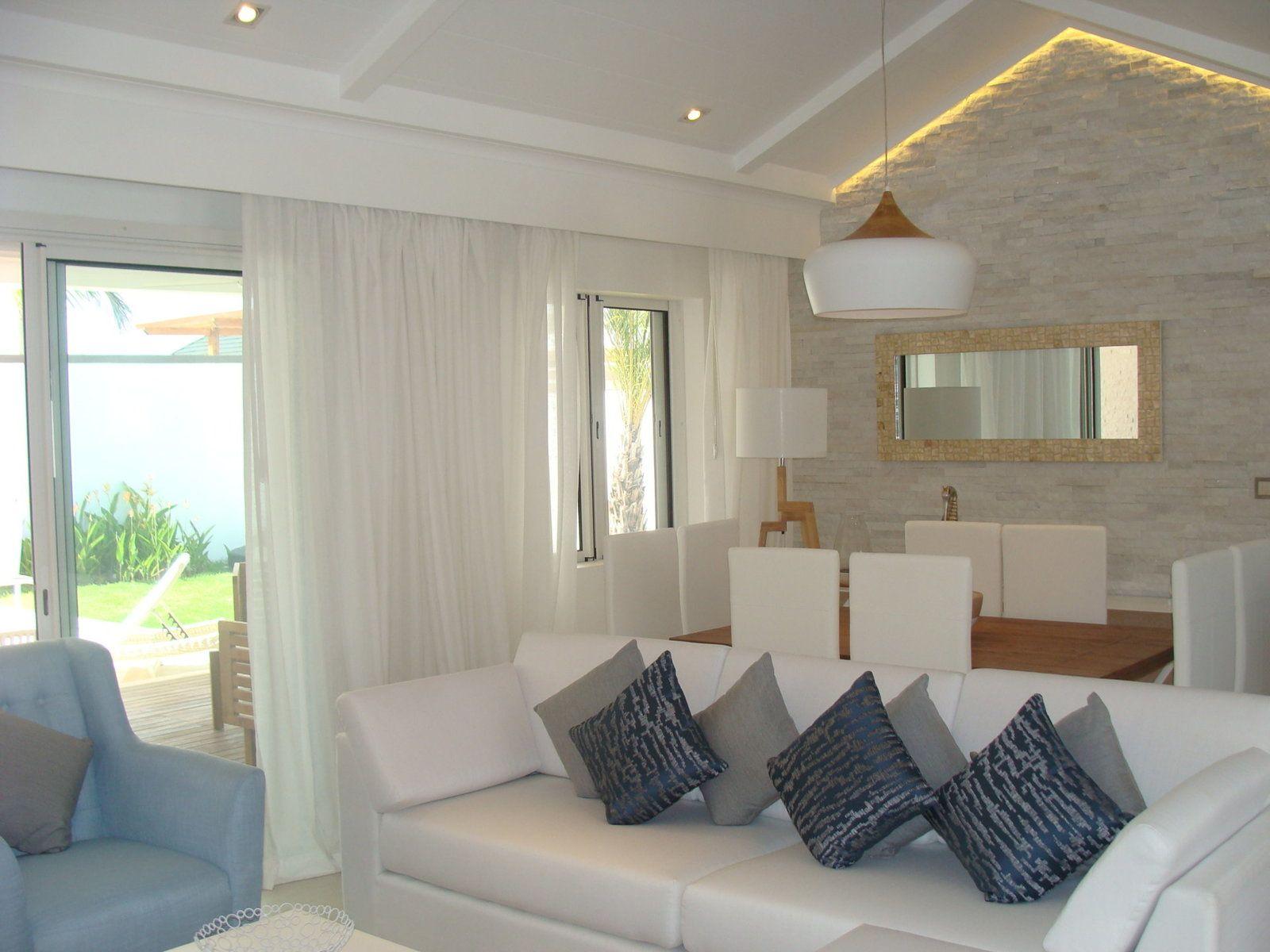 Maison à louer 4 160m2 à Ile Maurice vignette-3