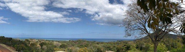 Terrain à vendre  4274m2 à Ile Maurice vignette-10