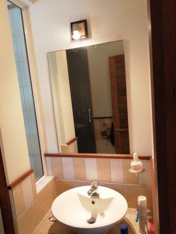 Appartement à vendre 1 21m2 à Ile Maurice vignette-6