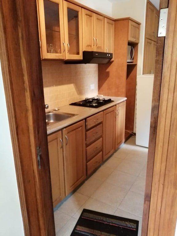 Appartement à vendre 1 21m2 à Ile Maurice vignette-4