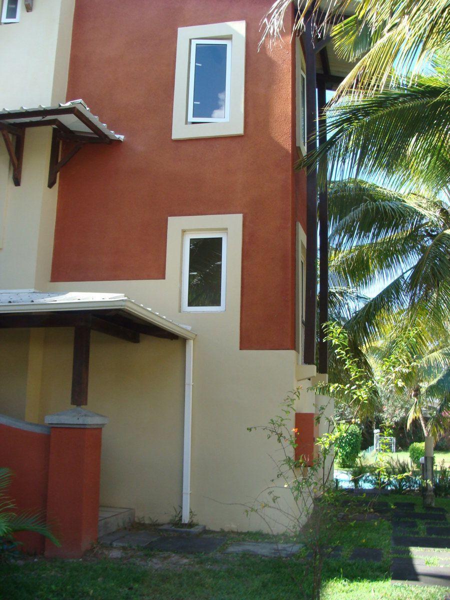 Appartement à vendre 1 21m2 à Ile Maurice vignette-7
