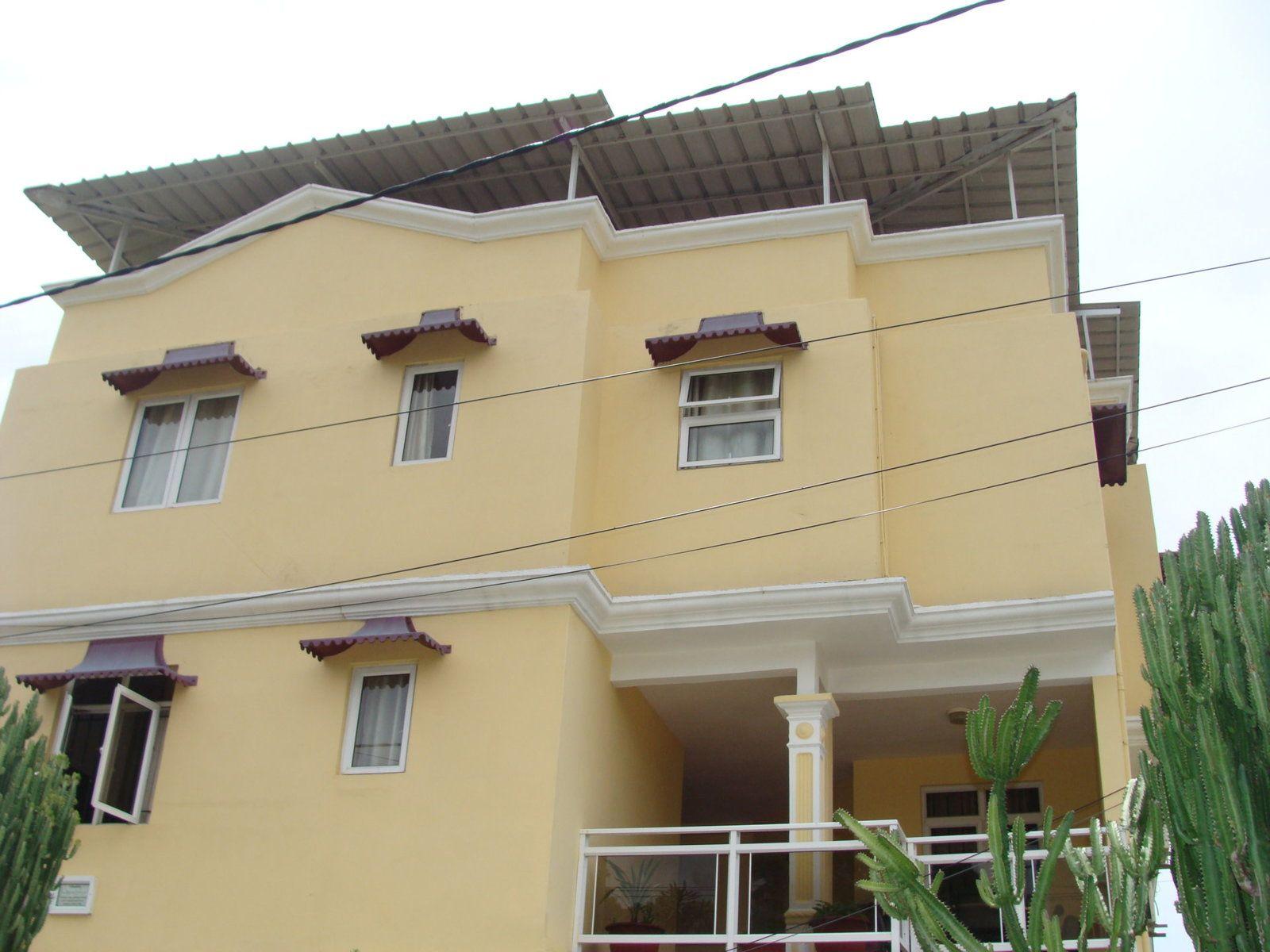Immeuble à vendre  420m2 à Ile Maurice vignette-12